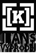 Skate kalhoty Krew od 899 Kč.