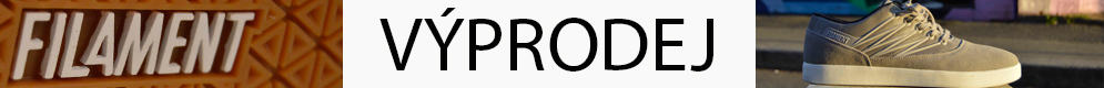 https://www.totalboardshop.cz/skateshop-katalog/rychle-hledani-produktu/?product_type=boty&producer=194