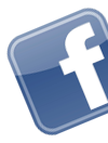Facebook profile TOTAL BOARD SHOP