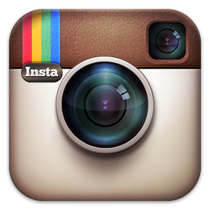 Facebook profile instagramu