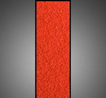 Grip JESSUP - Panic Red