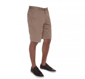 Kraťasy VOLCOM Frozen Regular Chino Short