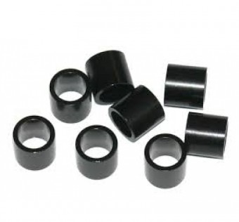 Bones Bearings Spacer .410