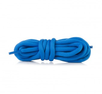 Gravity Boot laces blue