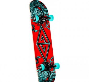 ab9795c06b3 Totalskateshop.cz - online skate shop - skate oblečení