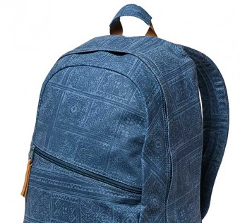 ELEMENT batoh CAMDEN INDIGO