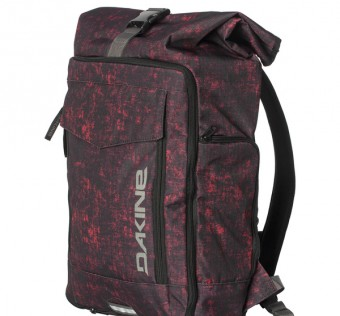 Batoh Dakine Dispatch 36L Lava