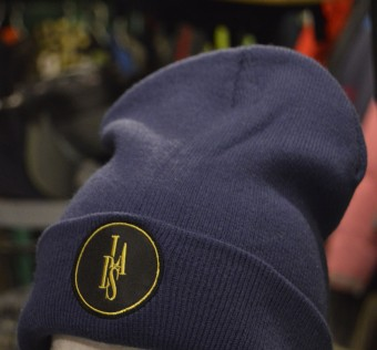 Kulich LADS wear navy