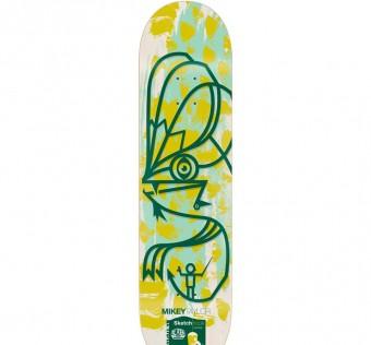 825328b1412 Skate-board-shop.cz - online skate   snow boardshop - oblečení ...