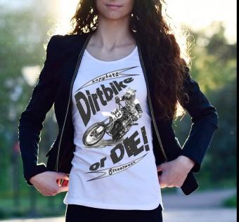 skate shop se širokou nabídkou skate oblečení  1da03908ae